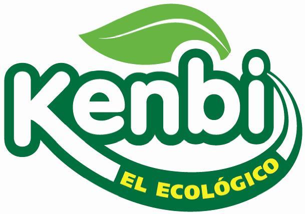 LogoKenbi